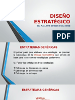 Planeacion Estrategica 10 Estrategias (2)