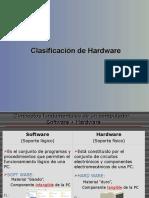 hardware.ppt