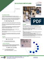 essai_bleumethylene.pdf