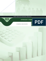 introducao_administracao_01.pdf