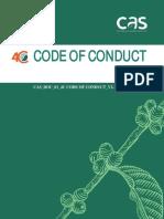 CAS Doc 01 4C-Code-Of-Conduct v2.1 En