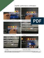 Jds-s4r Maintenance Manual (Amp,Comp)
