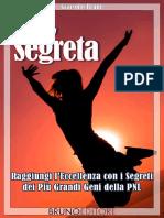 Giacomo Bruno - PNL Segreta (2010).pdf