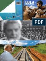 Lula_El gobierno en imágenes.pdf