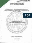 TIPOS DE COMUNICACIÓN.pdf