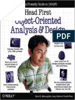 Head_First_Object-Oriented_Analysis_and_Design_Brett_D_McLaughlin_Gary_Pollice(www.ebook-dl.com).pdf