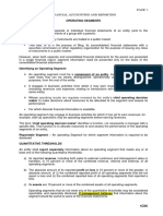 operating segments.pdf