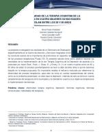 art2.pdf