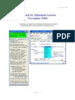 ABHackWin.readme.pdf