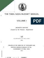 1.TN Budget Manual Vol1-96