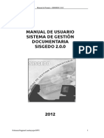 001-Manual de Usuario SISGEDO 2_0