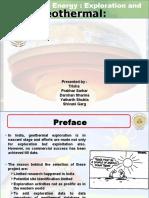 Adani Presentation