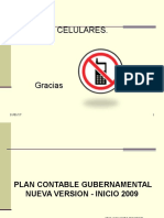Plan Contable Gubernamental(3) (1)-Pedro Rondoy