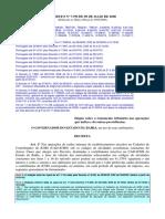 Dec7799-00_Atacadistas_novo.pdf