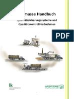 Biomassehandbuch_Qualitätssicherungssysteme und Qualitätskontrollmaßnahmen_Lk Stmk.pdf