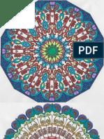 My Colored Mandala.pdf