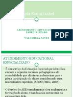 APRESENTAÇÃO - MÃE.pptx