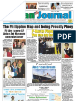 Asian Journal July 2-8, 2010