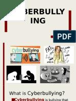 Chedie Jane m. Malizon Humss -1 (Cyberbullying)