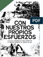 Con-Nuestros-Propios-Esfuerzos-reduced.pdf
