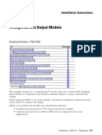 1756OF8-in041_-en-p_2.pdf