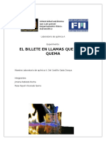 Universidad Autónoma de San Luis Potosí Departamento Físico