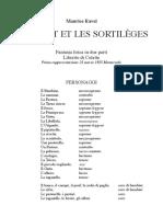 Enfant_sortileges.pdf