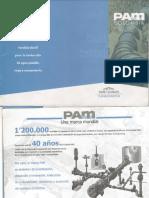 PAM_New