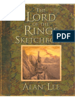 The_Lord_of_the_Rings_Sketchbook.pdf