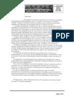 2012-cms-lectura-sugerida.pdf