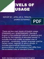 ENGLISH USAGE.pptx