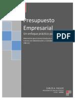 LIBRO-3-Manual-de-Presupuesto-Empresarial.pdf