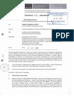 Infolegal 212 2009 Ansc Oaj Nombramiento