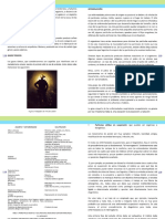 seccion15.pdf