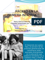 1.desarrollo1infanciafebrero2015