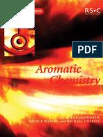 Aromatic Chemistry - J. Hepworth, et al., (RSC, 2002) BBS.pdf