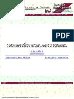 Cdu311-2836.pdf