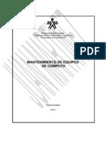 40120 Evid080 Multi Metro Analogico Juan Martinez