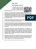 ET-Beispiel-Leseverstehen-Text-Aufgaben.pdf