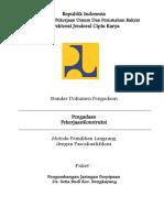 0. Cover Setiabudi