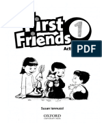 First Friends 1 Activity Book.pdf