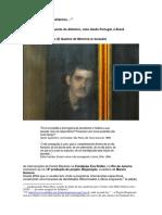 Tres_3_quartos_de_Memoria_e_Duracao.pdf