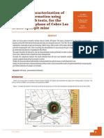 checa-galera.pdf