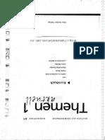 Alemão-Themen-1.pdf