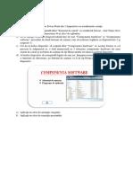 PowerPoint5.pdf