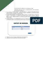 Powerpoint 6