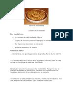 18631_recette_de_cuisine_.docx