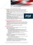 Iran Brief JCPOA 012717(1)