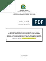 tr_elaboracao_projetos_saneamento_pac2.docx