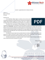 Proposal_LabBahasa.pdf